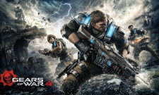 Game Of Thrones Composer To Score Gears Of War 4