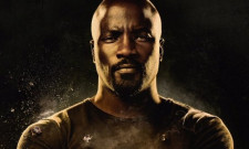 Bullets Fly In First Official Luke Cage Clip