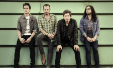 """Watch Kings Of Leon's New Music Video For """"Walls"""""""