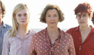 20th Century Women: Annette Bening And Co. Long For Meaning In Nostalgic First Trailer