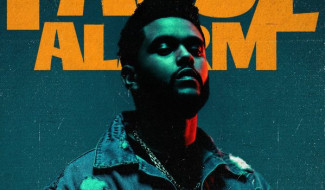 """The Weeknd Drops New Song """"False Alarm"""""""