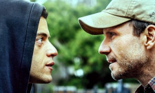 6 Unanswered Questions We Have After The Mr. Robot Season 2 Finale
