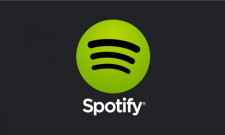 Spotify May Purchase SoundCloud