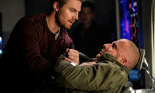 Legends Of Tomorrow Season 2 Premiere Synopsis Sheds Some Light On Green Arrow's Cameo