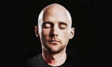 Moby Announces Upcoming Album And Releases New Single