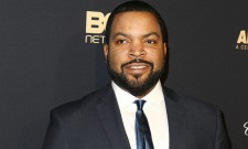 Disney's New Oliver Twist Movie Casts Ice Cube As Fagin
