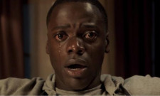 CONTEST: Win Get Out On Blu-Ray