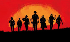 Rockstar Pushes Red Dead Redemption 2 Into 2018, Surprises No One