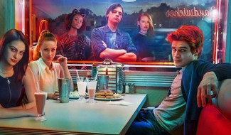 Riverdale Season 1 Blu-Ray Release Date And Extras Revealed