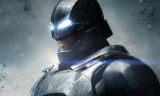 Batman V Superman: Dawn Of Justice Is One Of The Best Selling Blu-Rays Of All-Time