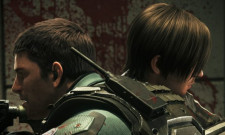 Resident Evil: Vendetta Blu-Ray Finally Gets A Release Date