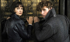 Did The Fantastic Beasts 2 Trailer Accidentally Drop A Big Spoiler?