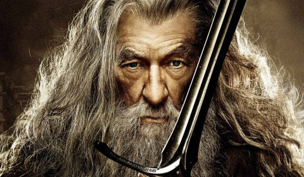 New Theory Explains Why Gandalf's The True Villain Of The Hobbit