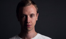 """Andrew Rayel Makes A Breakthrough With """"Epiphany"""""""