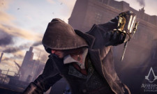The Next Major Assassin's Creed Instalment May Not Be Ready For 2017, Says Ubisoft