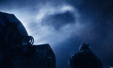 Batman V Superman: Dawn Of Justice Blu-Ray Special Features Leaked