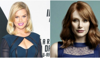 Pan Helmer Joe Wright Will Direct Bryce Dallas Howard And Alice Eve In Episode Of Black Mirror Season 3