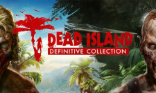 Dead Island Definitive Collection Is Remastering The Original Gore