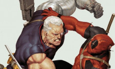 10 Actors Who Could Play Cable In The Deadpool Sequel
