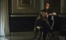 Denzel Washington May Be Planning A Trip To The Inner City With Nightcrawler's Dan Gilroy