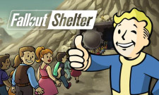 Fallout Shelter Patch 1.7 Introduces Nuka-World Mascots Bottle And Cappy