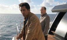 New Fear The Walking Dead Promo Finds Danger At Sea