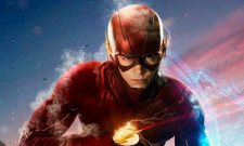 Synopses For Penultimate Episodes Of The Flash And Arrow Released