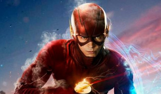 8 Characters Who Should Appear On The Flash Season Three