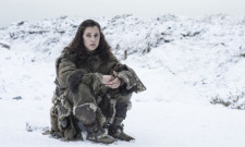 Game Of Thrones Showrunners Touch Base On Jon Snow Twist