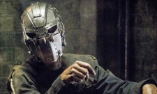 Season 2 Finale Of The Flash Finally Reveals The Identity Of The Man In The Iron Mask