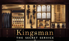 CONTEST: Make Dad A Kingsman With Father's Day Gift Basket!