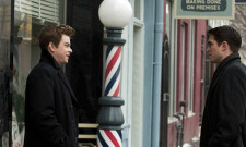 Robert Pattinson, Dane DeHaan Play The Game Of Life In New Clip For James Dean Biopic