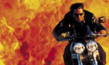 10 Movies You Didn't Know Were Remakes
