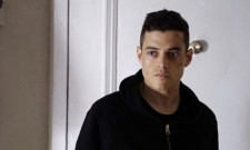 Mr. Robot Season 2 Expands To 12 Episodes As USA Network Plots Live After Show