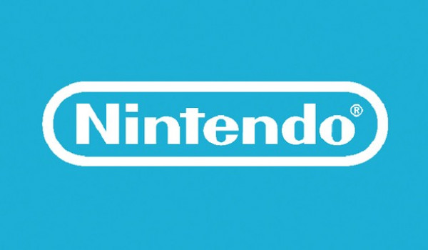 Report: The Nintendo NX May Be Dropping Discs For Cartridges