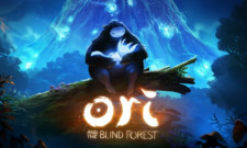 Ori And The Blind Forest Continues To Impress In Latest Gameplay Clip