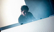 """More Video Of Porter Robinson's Flip Of RL Grime's """"The Hills"""" Remix Has Surfaced"""