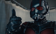 Release Date And Trailer For Ant-Man DVD And Blu-Ray