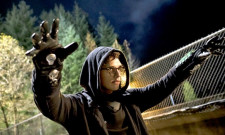 Andy Mientus To Return To The Flash As Pied Piper In A Very Unexpected Way