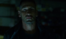 Jon Bernthal Reflects On Daredevil Season 2, Teases More To Come From The Punisher