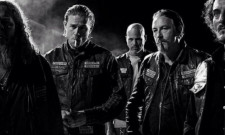 CONTEST: Win Sons Of Anarchy Season 7 Blu-Ray And T-Shirt
