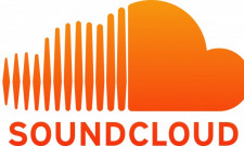 SoundCloud's UK Filings Show That Its Losses Nearly Doubled From 2013-2014