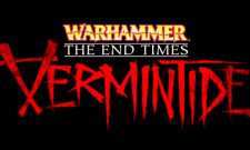 Three New Levels On The Way For Warhammer: End Times – Vermintide