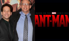 Adam McKay Might Direct Something In The Marvel Universe