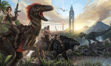 Wildcard Postpones ARK: Survival Of The Fittest On PS4 To Focus On Survival Evolved
