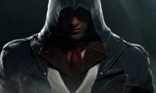 Assassin's Creed Will Skip 2016 Release After All