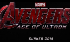 Sneak A Peek At Ultron And Hulkbuster Armour From Avengers: Age Of Ultron Trailer