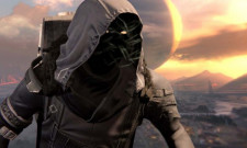 Destiny: Here's Where You Can Find Xur And Browse His Wares From September 23-25