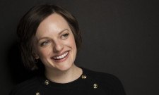 Hulu Announces Adaptation Of The Handmaid's Tale With Elisabeth Moss Starring