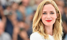 Emily Blunt Boards My Little Pony Movie